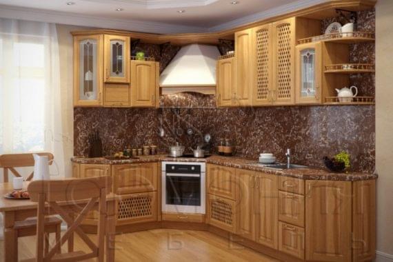 Кухня «Уют»