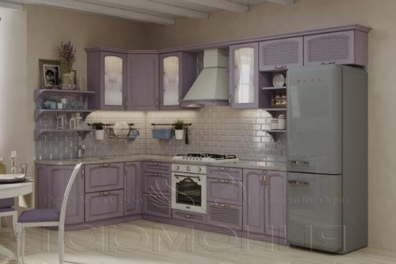 Кухня «Венеция»