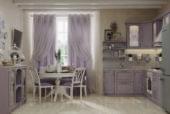 Кухня «Венеция» - изображение 1