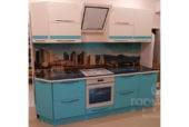 Кухня Лайн/Модо - изображение 2