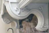 Роскошная кухня «Версаль» распродажа - изображение 2