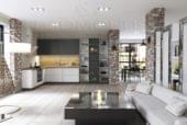 Кухня «Прайм» - изображение 6
