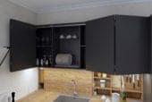 Кухня «Прайм» - изображение 5